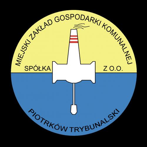 logo_mzgk.png