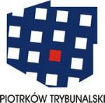 logo_piotrkow_mini_0.jpg