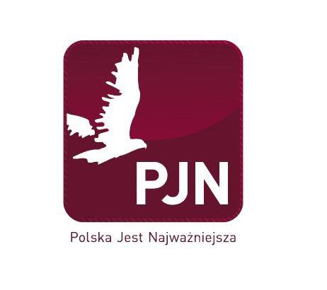 logo_pjn.jpg