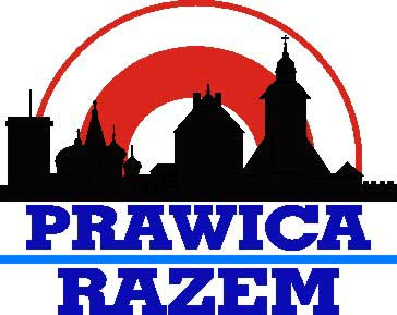 logo_pr.jpg