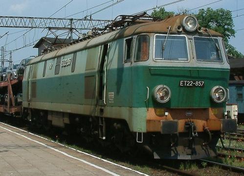 lokomotywa elektra.JPG