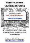 Luter i rewolucja protestancka - zaproszenie