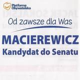 macierewicz_po.jpg