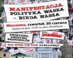 maifestacja20.VI.2011.jpg