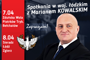 marian Kowalski.png
