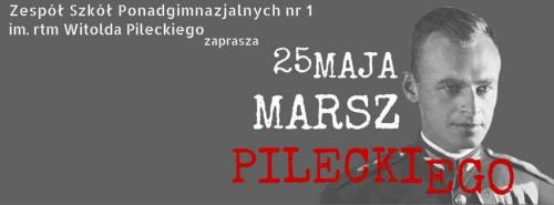 marsz pileckiego 2017.jpg