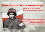 marsz powstania warszawskiego net.jpg