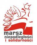 marsz-log.jpg