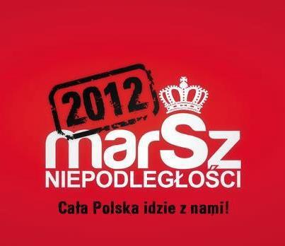marsz2012.jpg