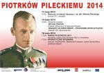marsz_rotmistrza_pileckiego_2014_www.jpg