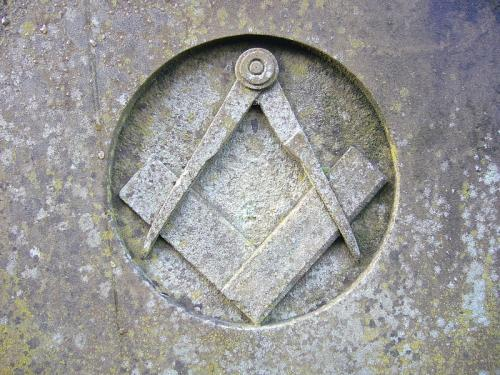 masoneria.JPG