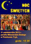 noc-świętych-plakat.png