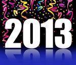 nowy-rok-2013.jpg