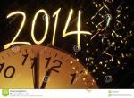 nowy-rok2014.jpg