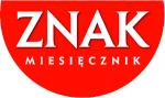nznak.png