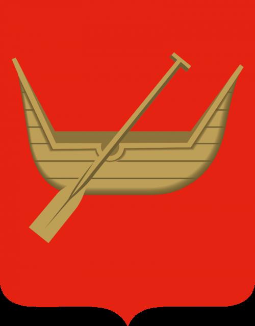 odz.png