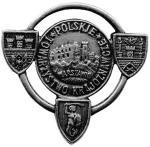 odznaka członkowska Polskiego Towarzystwa Krajoznawczego.jpg