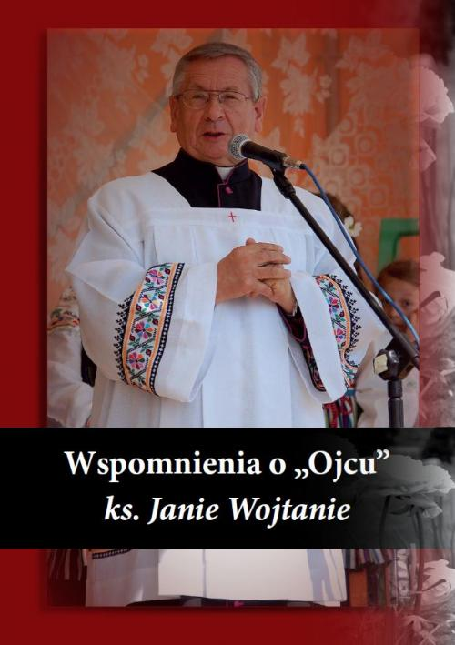 okładka książki.JPG