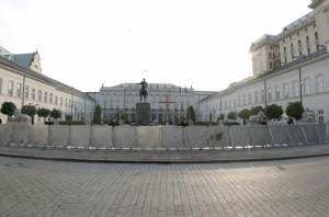 pałac.jpg