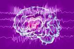 padaczka-epilepsja-zdrowegenypl.jpg