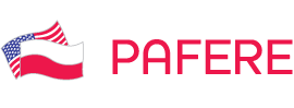 pafere.png