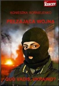 pelzajaca-wojna.jpeg