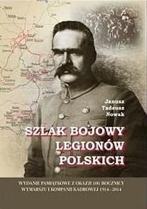 pilsudski_legiony_okl.jpeg