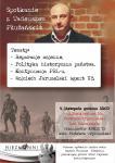 plakat Płuzanski.jpg