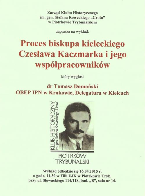 plakat proces bp Kaczmarka jpg.jpg