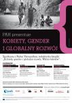 plakat-gender-mail.jpg