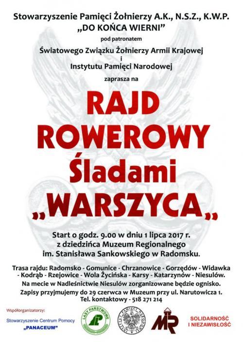 plakat_Warszyc_2017-728x1024.jpg