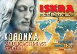plakaty_ISKRA-Polska-2048x1448.jpg