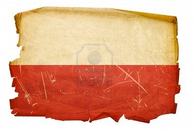 polska-flaga-stare.jpg