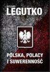 polska-polacy-i-suwerennosc.jpeg