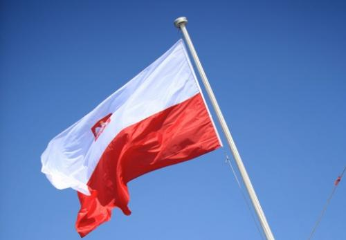 polska_flaga.jpeg