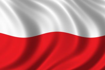 polska_flaga01.jpg