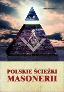polskie-sciezki-masonerii.jpeg