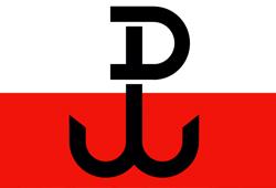 polskie_panstwo_podziemne.jpg