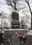 pomnik.powstancow.JPG