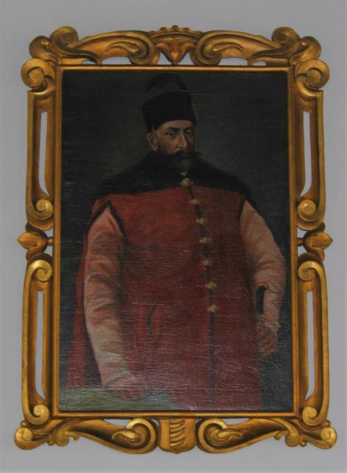 portret Batorego MPT.jpg