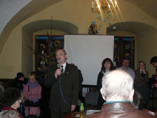 poseł Antoni Macierewicz.JPG