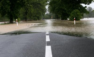 powódź.jpg
