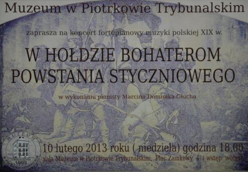 powstanie styczniowe koncert 2013.jpg