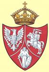 powstanie_styczniowerp-trojganarodow.png