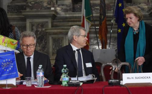przewodniczacy-komisji-gianni.jpg