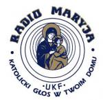 radio maryja.jpg