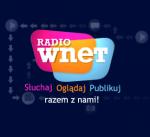 radio.wnet.png