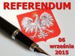 referendum5.jpeg
