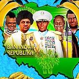 republika_bananowa.jpg