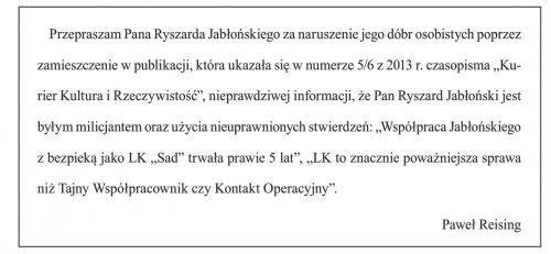 resing_jablonski.png